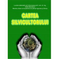Cartea Silvicultorului 2006. Ediția originală