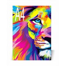 Listare Xerox Print A4 Color