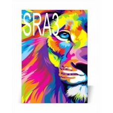 Listare  Xerox Print SRA3 Color