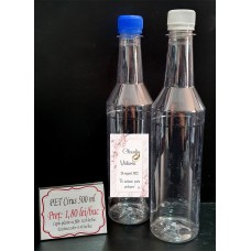 Cirus 500 ml